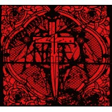 Condemnation CD DIGI