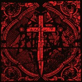 Condemnation LP
