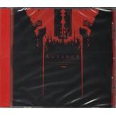 Cut Your Flesh and Worship Satan CD