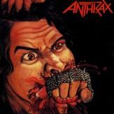 Fistful of Metal CD