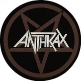 Pentathrax - BACKPATCH
