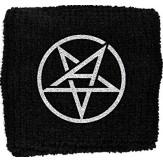 Pentathrax - WRISTBAND