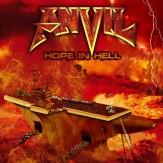 Hope In Hell 2LP