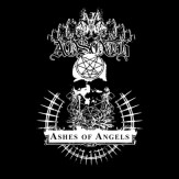 Ashes of Angels LP