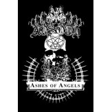 Ashes Of Angels MC