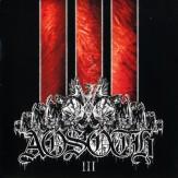III - Violence & Variations CD