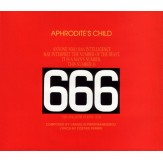 666 2CD