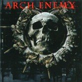 Doomsday Machine CD