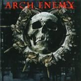 Doomsday Machine CD