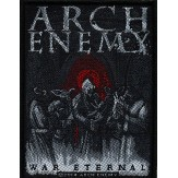 War Eternal - PATCH