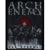 War Eternal - PATCH