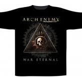 War Eternal / This is Fucking War - TS