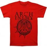 ARCH ENEMY symbol - TS