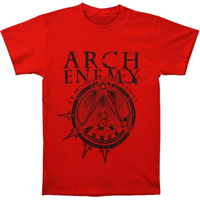 ARCH ENEMY symbol - TS