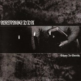 Echoes in Eternity CD