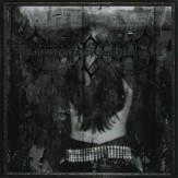 Volkermord - The Appearance CD