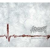 Thanatology CD DIGI