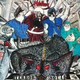 Terror Squad LP