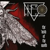 The Dead of The World CD