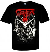 Death Doom Division - TS