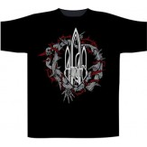 Arms and Thorns - TS