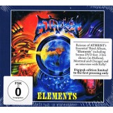 Elements CD+DVD DIGI