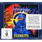 Elements CD+DVD DIGI
