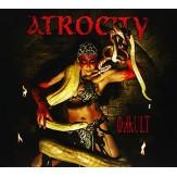 Okkult CD DIGI
