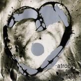 Die Liebe CD
