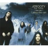 Calling The Rain CD DIGI