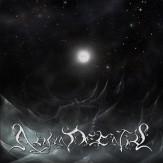 Aura Negativ CD