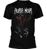 Aura Noire - TS