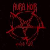 Hades Rise LP