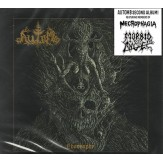 Chaosophy CD DIGI