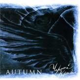 Чёрные крылья [Chernye Krylja] CD