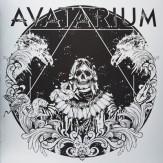 Avatarium 2LP