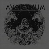 Avatarium CD