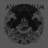 Avatarium CD