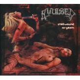 Stabwound Orgasm CD DIGI