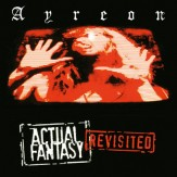 Actual Fantasy - Revisited CD+DVD