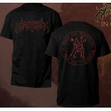 In Extremis - TS