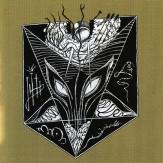 Anti-Gravity CD