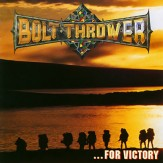 ...For Victory CD