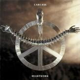 Heartwork CD