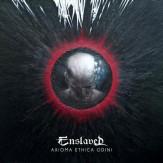 Axioma Ethica Odini CD