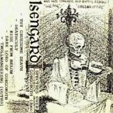 Spectres over Gorgoroth DEMO