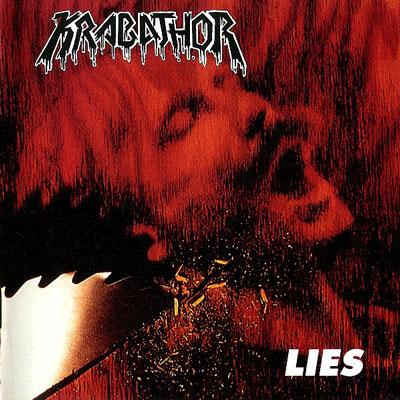Lies CD