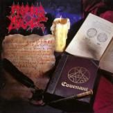 Covenant CD
