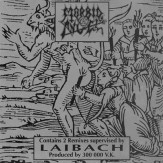 Laibach Remixes MLP