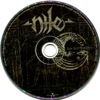 NILE-Those-Whom-The-Gods-Detest-CDDIGI-3